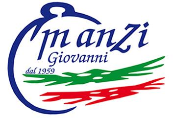Manzi Giovanni